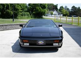 Picture of 1988 Lotus Esprit located in New York - QE3Z