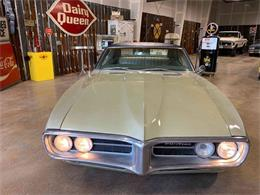 Picture of '68 Firebird - QE44