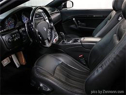 Picture of 2011 GranTurismo located in Addison Illinois Offered by Auto Gallery Chicago - QE45