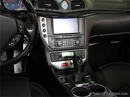 Picture of 2011 Maserati GranTurismo - $39,990.00 - QE45