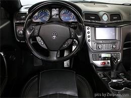 Picture of 2011 Maserati GranTurismo located in Addison Illinois - $39,990.00 Offered by Auto Gallery Chicago - QE45