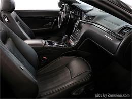 Picture of 2011 Maserati GranTurismo located in Illinois - $39,990.00 - QE45