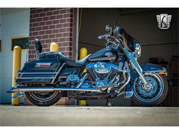 Picture of '04 Motorcycle located in Illinois - $12,000.00 - QD6F