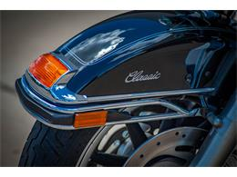 Picture of 2004 Harley-Davidson Motorcycle located in Illinois - $12,000.00 Offered by Gateway Classic Cars - St. Louis - QD6F