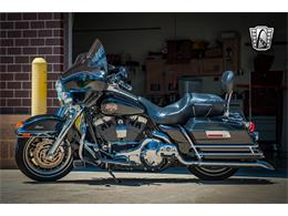 Picture of '04 Harley-Davidson Motorcycle located in Illinois - QD6F