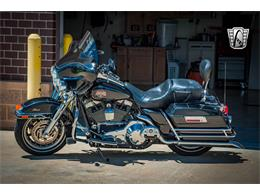 Picture of 2004 Harley-Davidson Motorcycle - QD6F