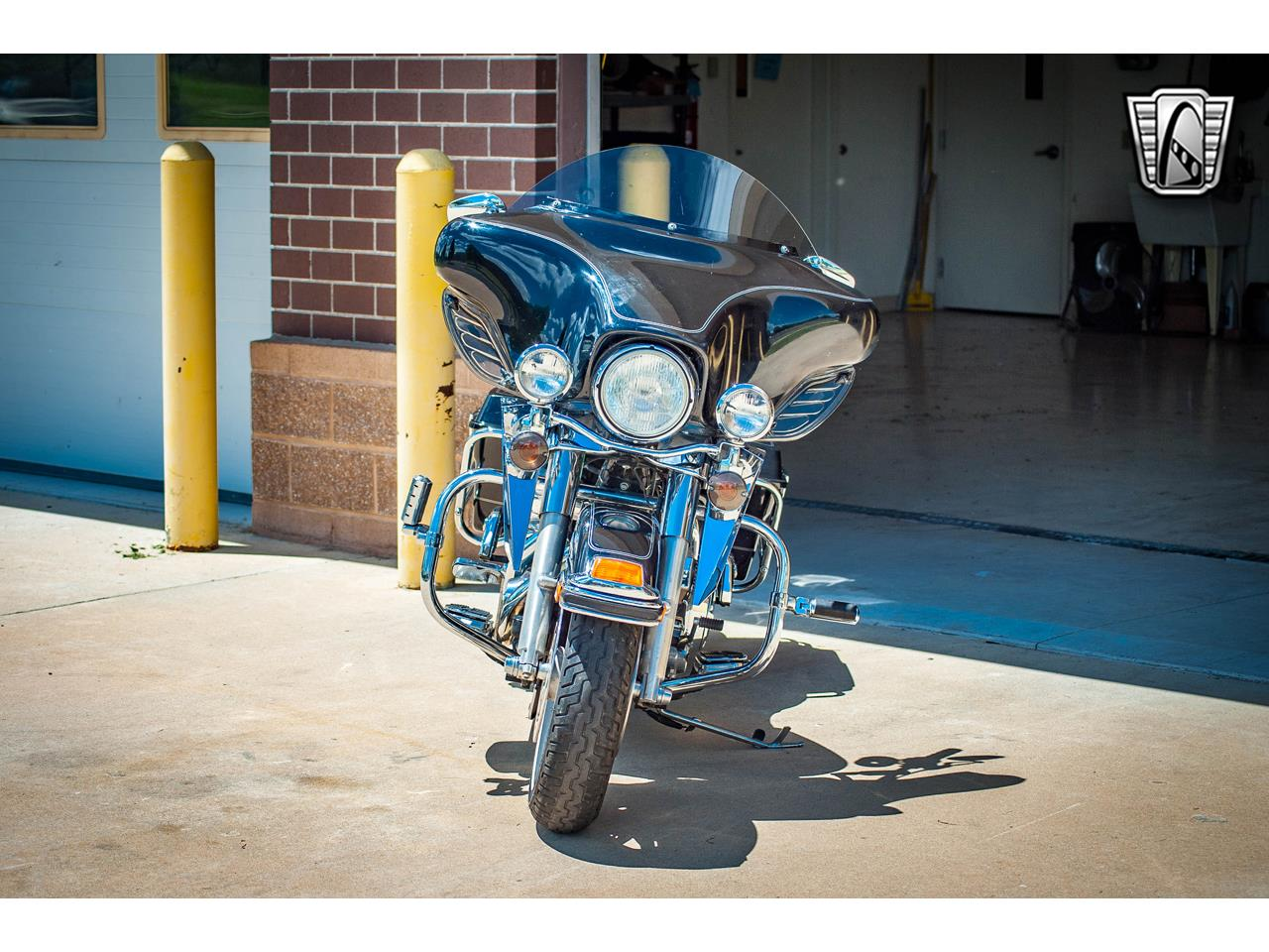 Large Picture of 2004 Motorcycle - $12,000.00 - QD6F