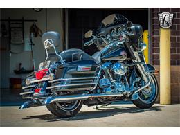 Picture of 2004 Motorcycle located in Illinois - $12,000.00 Offered by Gateway Classic Cars - St. Louis - QD6F