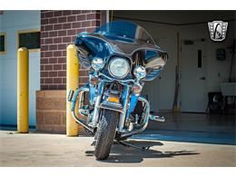 Picture of '04 Motorcycle located in O'Fallon Illinois Offered by Gateway Classic Cars - St. Louis - QD6F