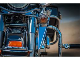 Picture of 2004 Motorcycle Offered by Gateway Classic Cars - St. Louis - QD6F