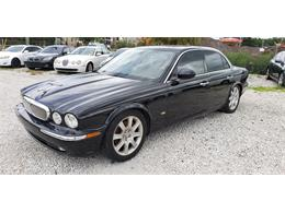 Picture of '06 XJ - QE4B