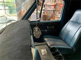 Picture of '77 Van - QE4D