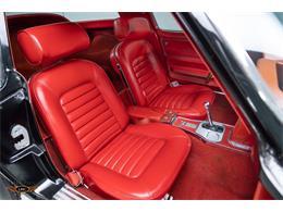 Picture of '66 Corvette - QE4I