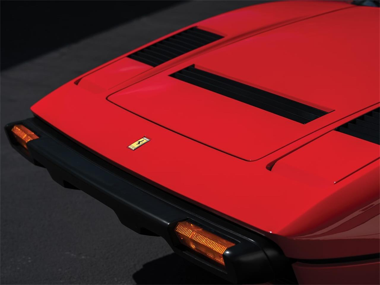 Large Picture of 1985 308 GTS located in California Offered by RM Sotheby's - QE4M