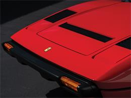 Picture of 1985 Ferrari 308 GTS located in California Offered by RM Sotheby's - QE4M