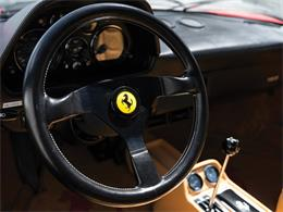 Picture of 1985 Ferrari 308 GTS Offered by RM Sotheby's - QE4M