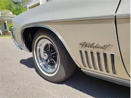 Picture of '69 Wildcat - QE4Q