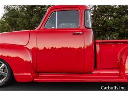 Picture of '54 Truck - QE4U