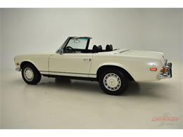 Picture of Classic '71 Mercedes-Benz 280SL - QE4X