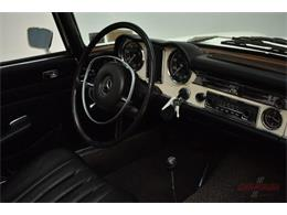 Picture of 1971 280SL - $79,500.00 Offered by Champion Motors International - QE4X