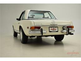 Picture of Classic 1971 280SL located in New York - $79,500.00 - QE4X