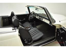 Picture of Classic 1971 280SL - $79,500.00 Offered by Champion Motors International - QE4X