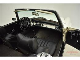 Picture of Classic 1971 280SL located in Syosset New York - $79,500.00 - QE4X