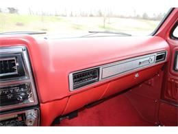 Picture of '78 Silverado - QE5L
