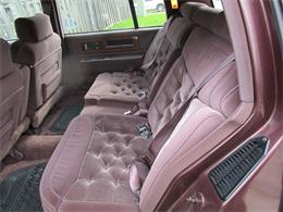 Picture of '89 Cadillac Fleetwood Offered by a Private Seller - QE5O