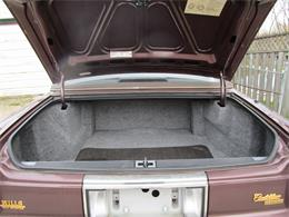 Picture of 1989 Fleetwood located in Ontario - $5,900.00 Offered by a Private Seller - QE5O