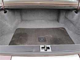 Picture of '89 Cadillac Fleetwood - QE5O
