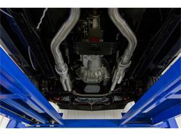Picture of '69 Camaro - QE5R