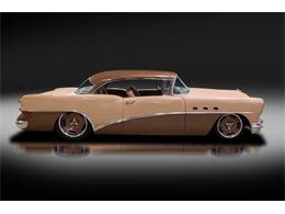 Picture of Classic 1954 Buick Special - QE5T
