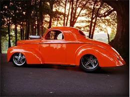 Picture of '41 Coupe - QD6L