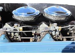 Picture of '54 Corvette - QE61