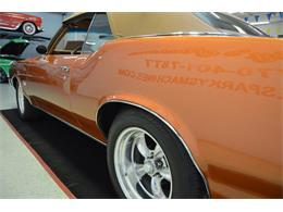 Picture of '72 Cutlass - QE64