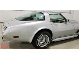 Picture of '79 Corvette - QE66