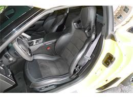 Picture of '08 Corvette Z06 - QE6D