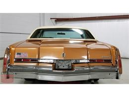 Picture of '78 Oldsmobile Toronado Offered by Masterpiece Vintage Cars - QE6N