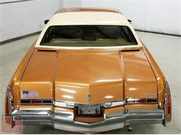 Picture of 1978 Toronado located in Whiteland Indiana - QE6N