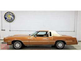 Picture of 1978 Oldsmobile Toronado - QE6N