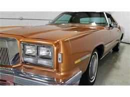 Picture of 1978 Oldsmobile Toronado - $10,900.00 Offered by Masterpiece Vintage Cars - QE6N