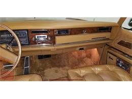 Picture of '78 Oldsmobile Toronado - $10,900.00 Offered by Masterpiece Vintage Cars - QE6N