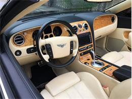 Picture of '07 Continental located in Greensboro North Carolina Offered by GAA Classic Cars Auctions - QD6O