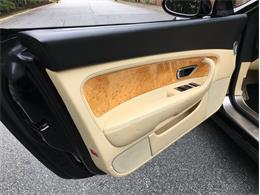 Picture of '07 Bentley Continental located in North Carolina Offered by GAA Classic Cars Auctions - QD6O