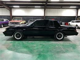 Picture of '87 Grand National located in Sherman Texas Offered by PC Investments - QE6R