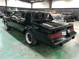 Picture of 1987 Grand National Offered by PC Investments - QE6R
