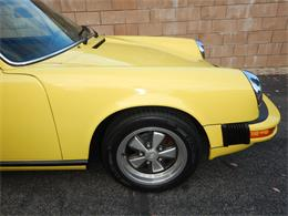 Picture of '74 911 - QE6S
