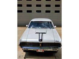 Picture of '69 Cougar - QE75