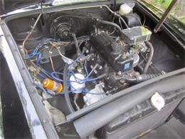Picture of '74 MGB - QE78